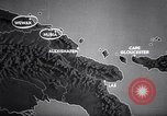 Image of New Guinea Campaign Papua New Guinea, 1943, second 6 stock footage video 65675020568