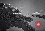 Image of New Guinea Campaign Papua New Guinea, 1943, second 7 stock footage video 65675020568