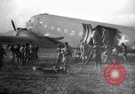 Image of New Guinea Campaign Papua New Guinea, 1943, second 53 stock footage video 65675020568