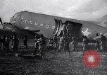 Image of New Guinea Campaign Papua New Guinea, 1943, second 54 stock footage video 65675020568