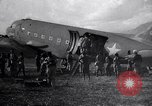Image of New Guinea Campaign Papua New Guinea, 1943, second 55 stock footage video 65675020568