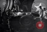 Image of New Guinea Campaign Papua New Guinea, 1943, second 58 stock footage video 65675020568