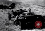 Image of New Guinea Campaign Papua New Guinea, 1943, second 59 stock footage video 65675020568