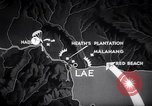 Image of New Guinea Campaign Papua New Guinea, 1944, second 5 stock footage video 65675020569