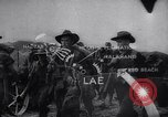 Image of New Guinea Campaign Papua New Guinea, 1944, second 13 stock footage video 65675020569