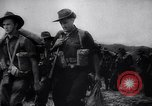 Image of New Guinea Campaign Papua New Guinea, 1944, second 14 stock footage video 65675020569