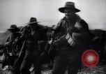 Image of New Guinea Campaign Papua New Guinea, 1944, second 16 stock footage video 65675020569