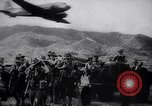 Image of New Guinea Campaign Papua New Guinea, 1944, second 17 stock footage video 65675020569