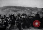 Image of New Guinea Campaign Papua New Guinea, 1944, second 20 stock footage video 65675020569