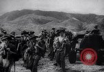 Image of New Guinea Campaign Papua New Guinea, 1944, second 21 stock footage video 65675020569