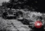 Image of New Guinea Campaign Papua New Guinea, 1944, second 27 stock footage video 65675020569