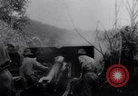 Image of New Guinea Campaign Papua New Guinea, 1944, second 31 stock footage video 65675020569