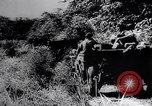 Image of New Guinea Campaign Papua New Guinea, 1944, second 32 stock footage video 65675020569