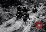 Image of New Guinea Campaign Papua New Guinea, 1944, second 34 stock footage video 65675020569