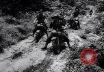 Image of New Guinea Campaign Papua New Guinea, 1944, second 35 stock footage video 65675020569