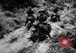 Image of New Guinea Campaign Papua New Guinea, 1944, second 36 stock footage video 65675020569