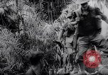 Image of New Guinea Campaign Papua New Guinea, 1944, second 54 stock footage video 65675020569