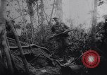 Image of New Guinea Campaign Papua New Guinea, 1944, second 55 stock footage video 65675020569