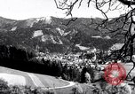 Image of German soldiers Germany, 1944, second 26 stock footage video 65675020572