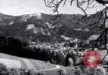 Image of German soldiers Germany, 1944, second 27 stock footage video 65675020572