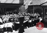 Image of German soldiers Germany, 1944, second 44 stock footage video 65675020572