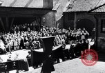 Image of German soldiers Germany, 1944, second 45 stock footage video 65675020572