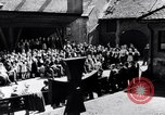 Image of German soldiers Germany, 1944, second 46 stock footage video 65675020572