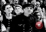 Image of German soldiers Germany, 1944, second 50 stock footage video 65675020572
