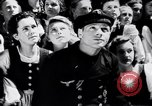 Image of German soldiers Germany, 1944, second 51 stock footage video 65675020572