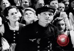 Image of German soldiers Germany, 1944, second 52 stock footage video 65675020572