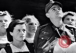 Image of German soldiers Germany, 1944, second 55 stock footage video 65675020572