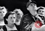 Image of German soldiers Germany, 1944, second 56 stock footage video 65675020572