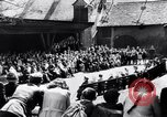 Image of German soldiers Germany, 1944, second 62 stock footage video 65675020572