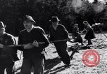 Image of German farmers Germany, 1944, second 4 stock footage video 65675020573