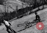 Image of German farmers Germany, 1944, second 8 stock footage video 65675020573