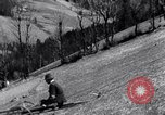 Image of German farmers Germany, 1944, second 9 stock footage video 65675020573