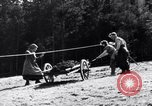 Image of German farmers Germany, 1944, second 13 stock footage video 65675020573