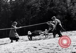Image of German farmers Germany, 1944, second 14 stock footage video 65675020573