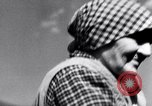 Image of German farmers Germany, 1944, second 22 stock footage video 65675020573