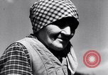 Image of German farmers Germany, 1944, second 23 stock footage video 65675020573