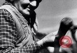 Image of German farmers Germany, 1944, second 24 stock footage video 65675020573