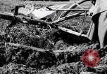 Image of German farmers Germany, 1944, second 34 stock footage video 65675020573