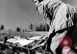 Image of German farmers Germany, 1944, second 35 stock footage video 65675020573