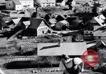 Image of German farmers Germany, 1944, second 45 stock footage video 65675020573