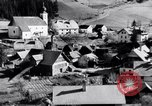 Image of German farmers Germany, 1944, second 46 stock footage video 65675020573