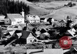 Image of German farmers Germany, 1944, second 47 stock footage video 65675020573
