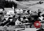 Image of German farmers Germany, 1944, second 48 stock footage video 65675020573