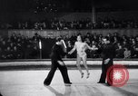 Image of circus performance Berlin Germany, 1944, second 45 stock footage video 65675020575