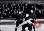 Image of circus performance Berlin Germany, 1944, second 53 stock footage video 65675020575