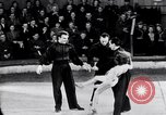 Image of circus performance Berlin Germany, 1944, second 54 stock footage video 65675020575
